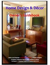 home decor & design guidebook