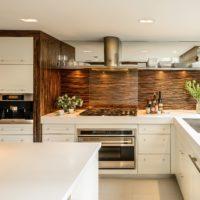 beautiful Kitchen space