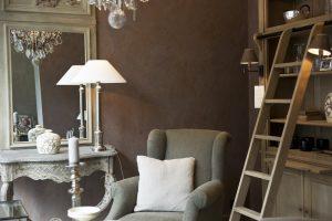 interior design home consultations perth