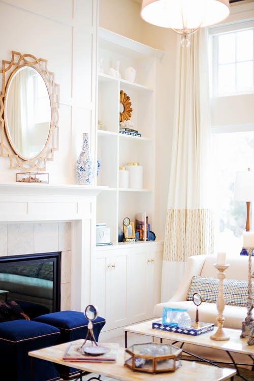 Perth interior design