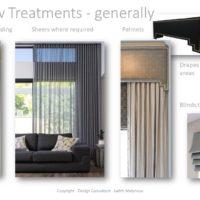 WEBFIRM WINDOW TREATMENTS - Copy